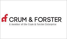 crum_foster