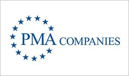 pma-insurance