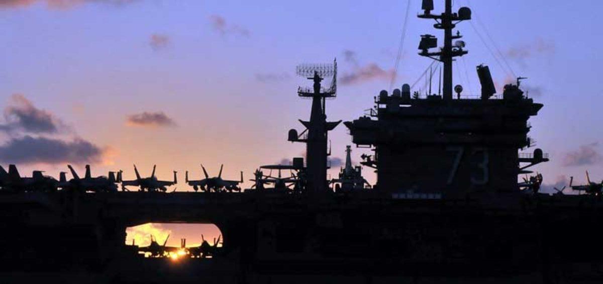 Do You Need Defense Base Act (DBA) Coverage?