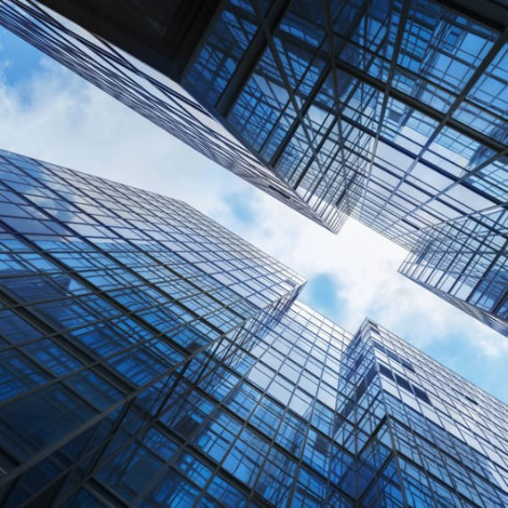 Protect Your Business with Must-Have Commercial Insurance Policies